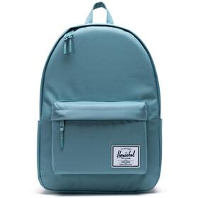 Herschel Classic X-Large Backpack arctic